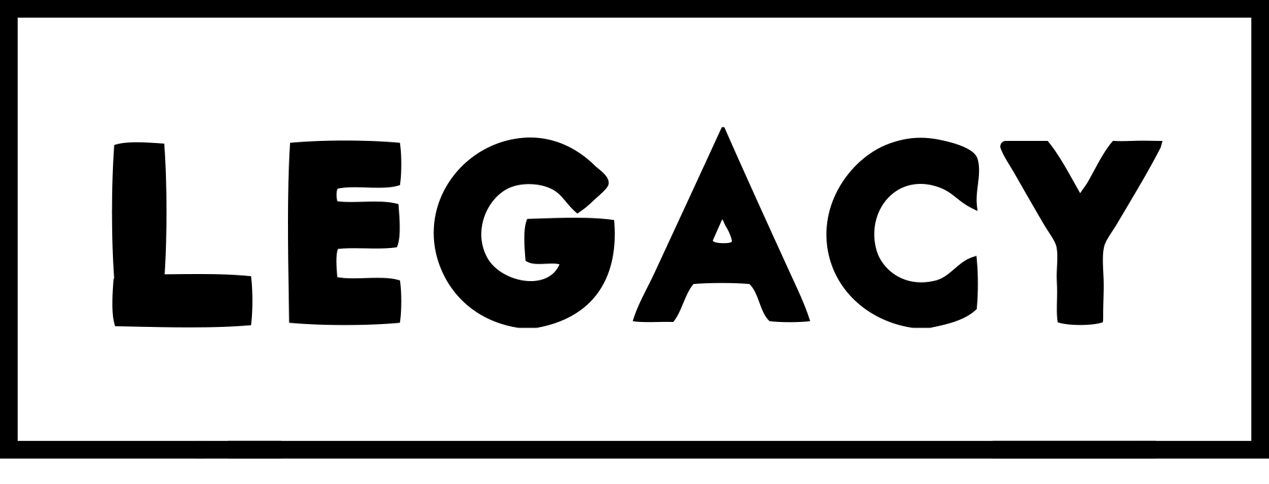 legacy_new_logo